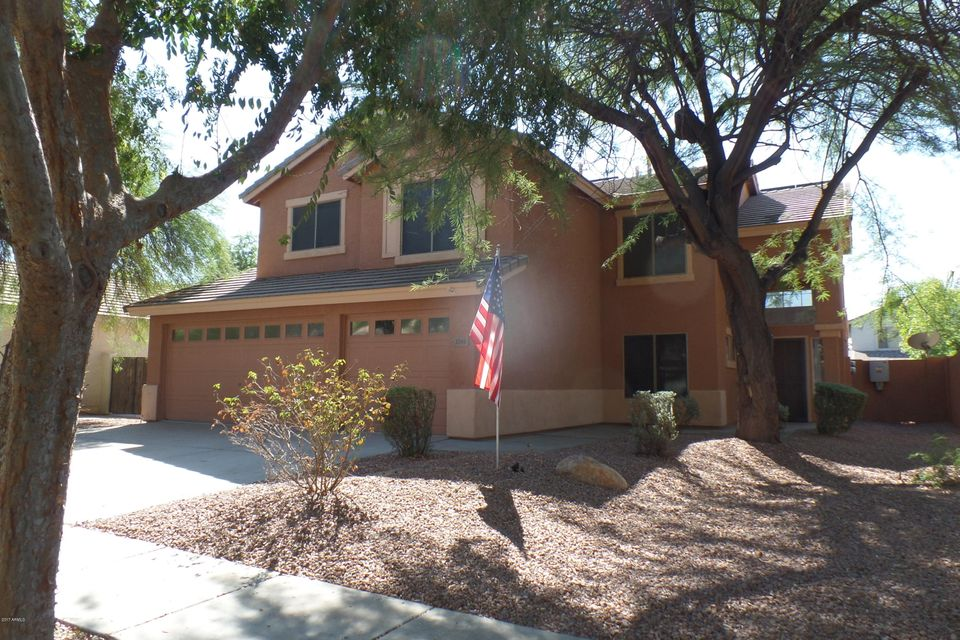 3245 E LINDA Lane Gilbert, AZ 85234 - MLS #: 5669534