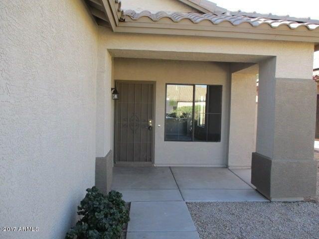 MLS 5669257 11910 N 89TH Drive, Peoria, AZ 85345 Peoria AZ REO Bank Owned Foreclosure
