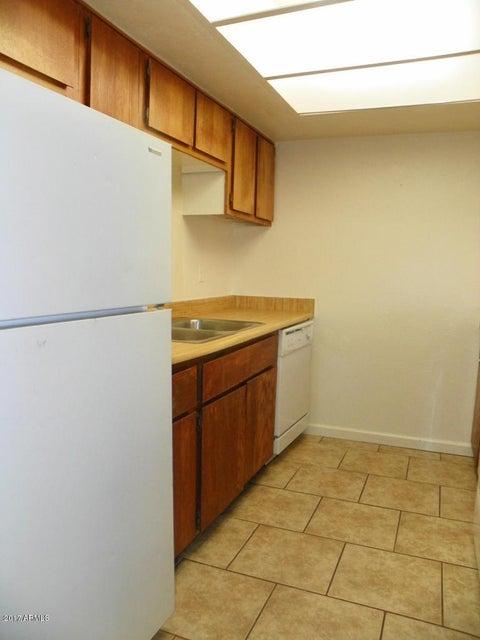 18202 N CAVE CREEK Road Unit 145 Phoenix, AZ 85032 - MLS #: 5669485