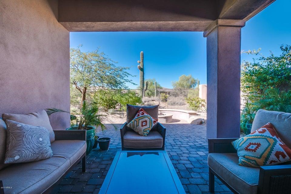 MLS 5669556 7616 E CORVA Drive, Scottsdale, AZ 85266 Scottsdale AZ Bellasera