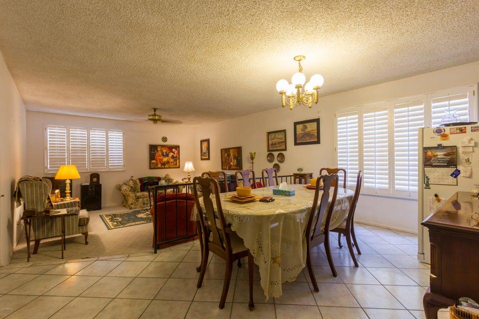 4905 W AUGUSTA Circle Glendale, AZ 85308 - MLS #: 5670816