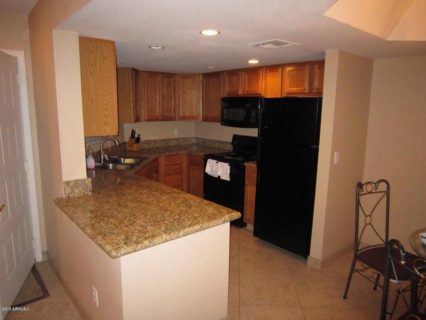 4850 E DESERT COVE Avenue Unit 111 Scottsdale, AZ 85254 - MLS #: 5669557