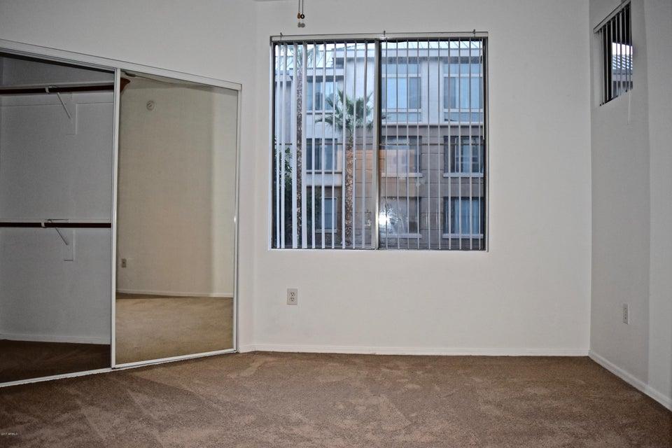 1701 E Colter Street Unit 253 Phoenix, AZ 85016 - MLS #: 5669568