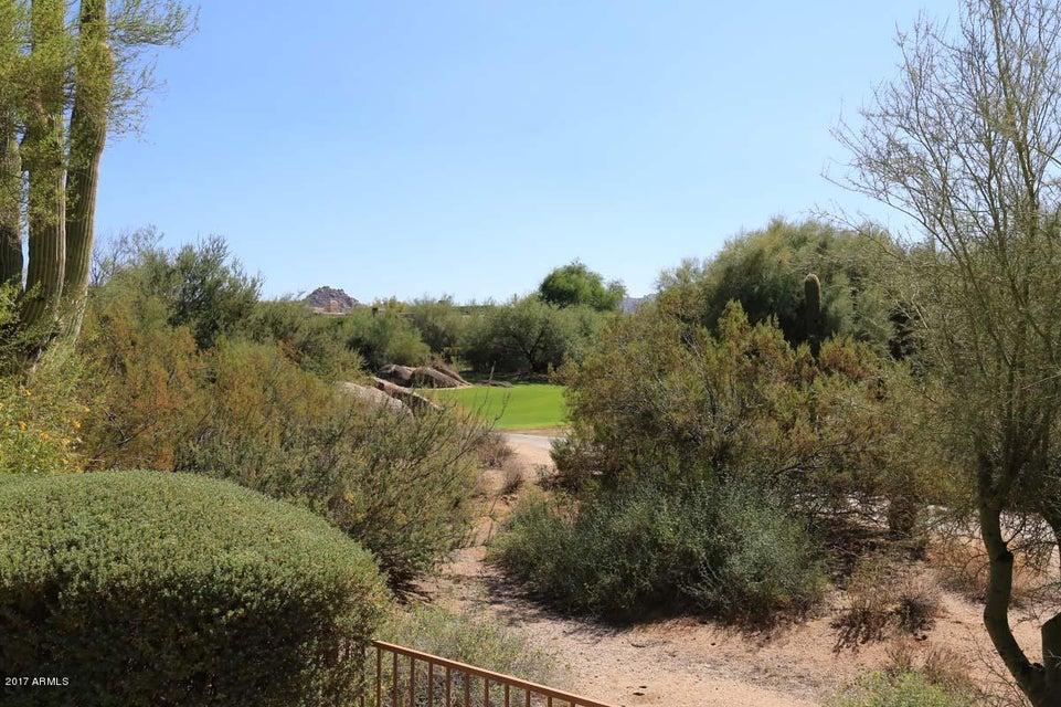MLS 5670584 9527 E Monument Drive, Scottsdale, AZ 85262 Scottsdale AZ The Monument