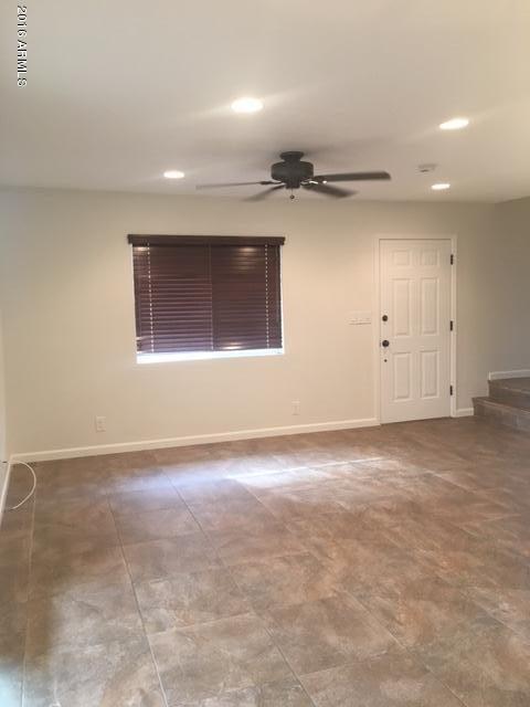 1219 E LAWRENCE Lane Phoenix, AZ 85020 - MLS #: 5671506