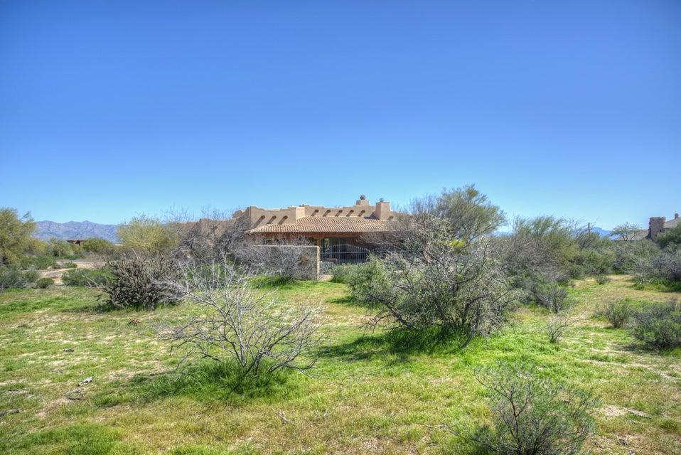 MLS 5675631 30206 N Cowboy Court, Scottsdale, AZ 85262 Scottsdale AZ Granite Mountain Ranch