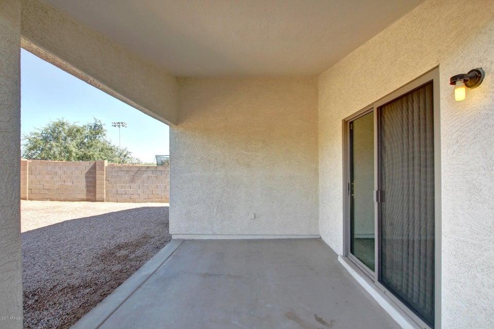 MLS 5670531 35510 N BELGIAN BLUE Court, San Tan Valley, AZ 85143 Queen Creek San Tan Valley AZ Scenic
