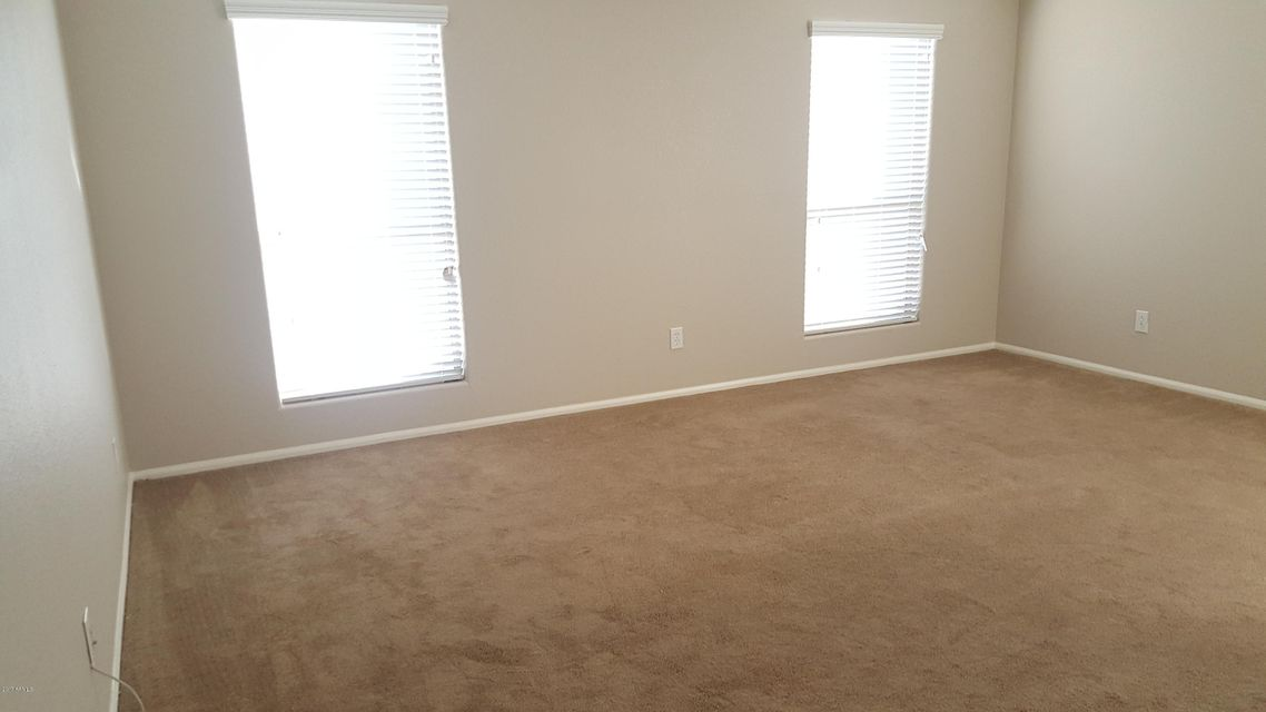 43768 W Rio Lobo Drive Maricopa, AZ 85138 - MLS #: 5664938