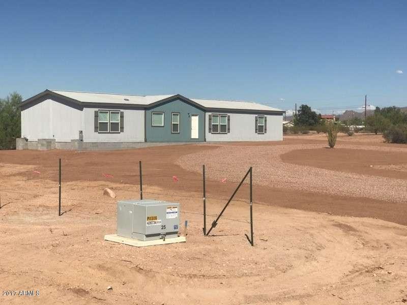 MLS 5557472 660 E SCENIC Street Unit B, Apache Junction, AZ Apache Junction AZ Newly Built