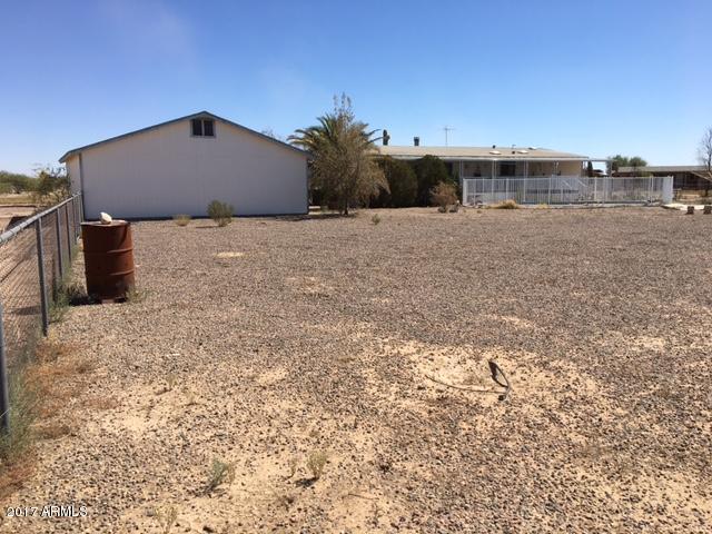MLS 5648521 15120 S VAQUERO Circle, Arizona City, AZ Arizona City AZ Private Pool