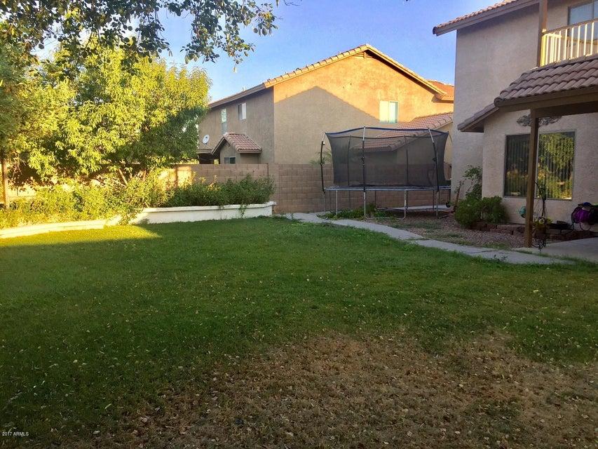 MLS 5669637 3169 W MATTHEW Drive, Phoenix, AZ 85027 Phoenix AZ Foothills North