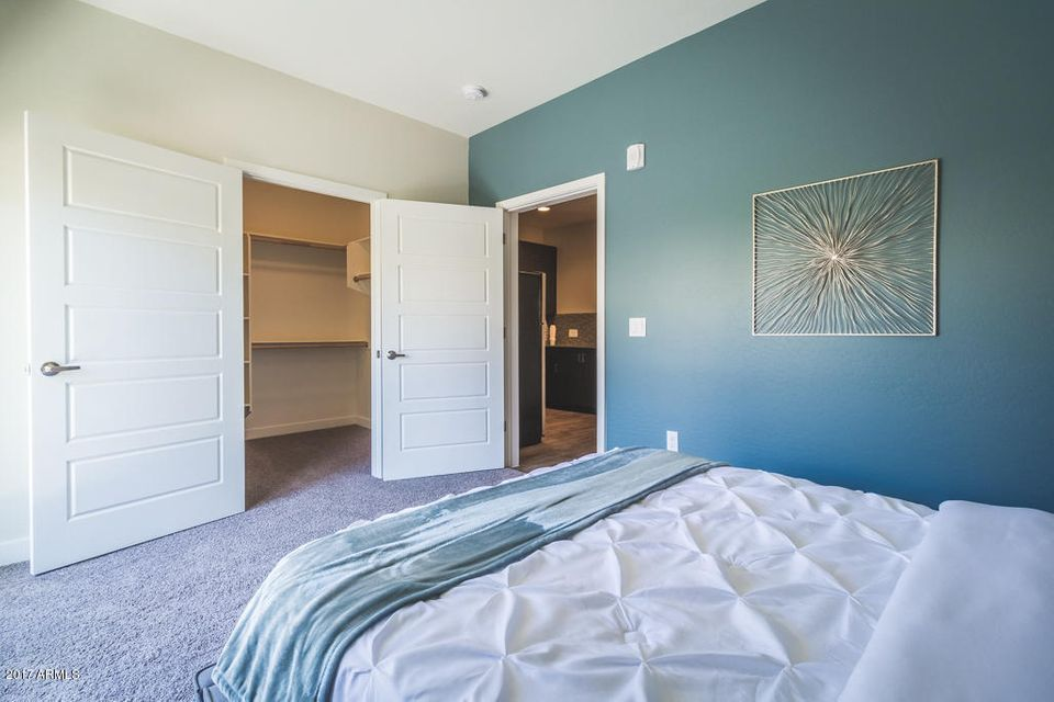 7979 E WILSHIRE Drive Unit 1006 Scottsdale, AZ 85257 - MLS #: 5669641