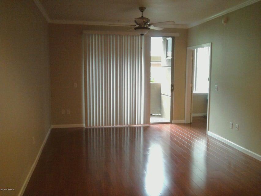 1701 E COLTER Street Unit 161 Phoenix, AZ 85016 - MLS #: 5669655