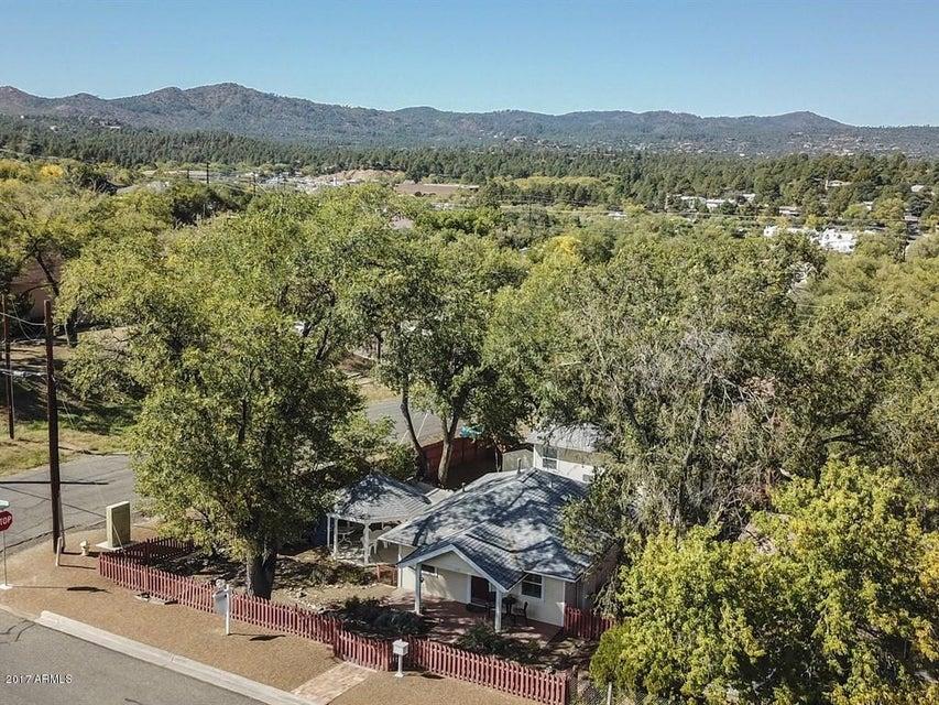 MLS 5669676 448 S MARINA Street, Prescott, AZ Prescott AZ Four Bedroom