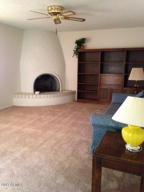 7830 E LINDNER Avenue Mesa, AZ 85209 - MLS #: 5669251