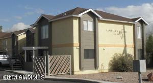 1416 S Jentilly Lane Unit 201 Tempe, AZ 85281 - MLS #: 5669709