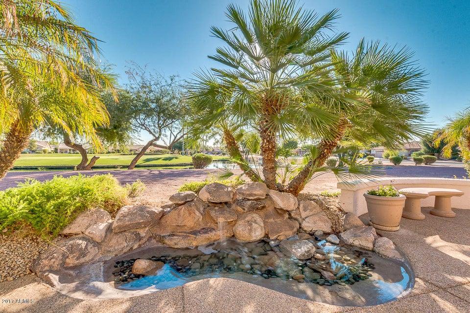 Photo of 3111 N PALMER Drive, Goodyear, AZ 85395