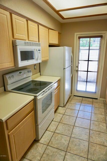 1222 W BASELINE Road Unit 125 Tempe, AZ 85283 - MLS #: 5669706