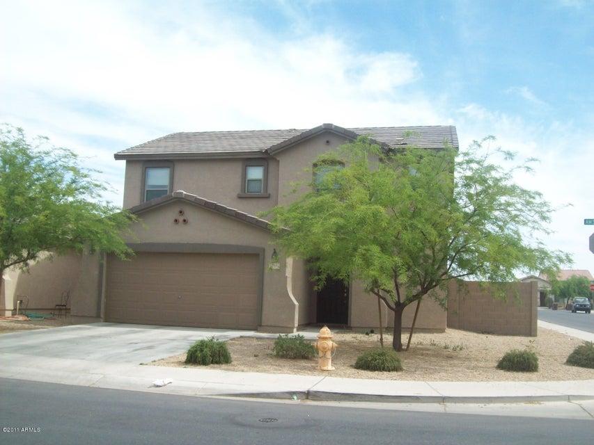 45607 W Amsterdam Road Maricopa, AZ 85139 - MLS #: 5669718