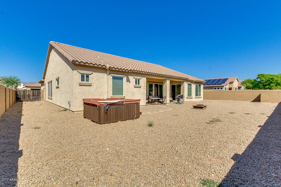 MLS 5670109 17975 E REPOSA Court, Gold Canyon, AZ 85118 Gold Canyon AZ Entrada Del Oro