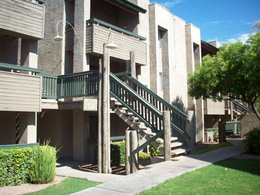 7777 E MAIN Street Unit 145 Scottsdale, AZ 85251 - MLS #: 5669727