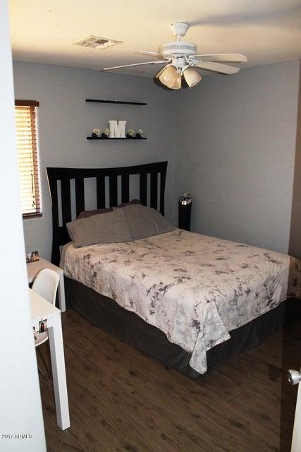 7654 E STARLA Drive Scottsdale, AZ 85255 - MLS #: 5669762