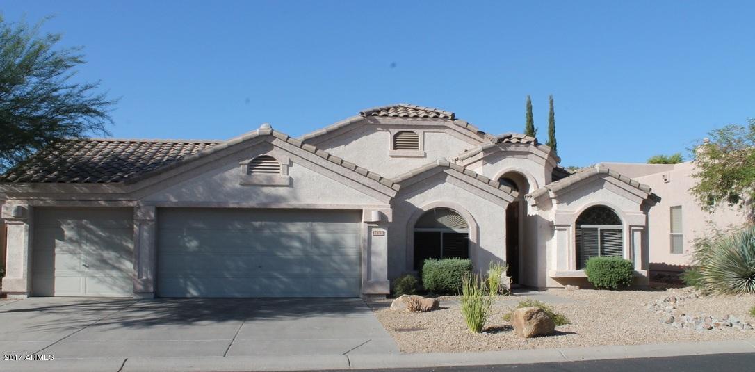 MLS 5669762 7654 E STARLA Drive, Scottsdale, AZ 85255 Scottsdale AZ Short Sale
