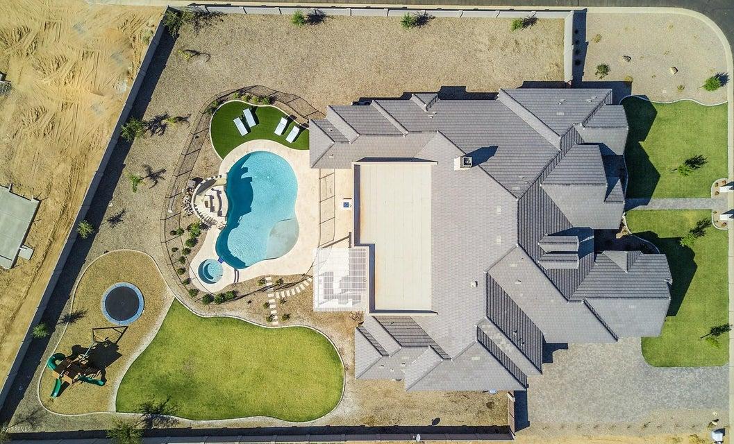 MLS 5670809 3671 E LA COSTA Court, Queen Creek, AZ 85142 Queen Creek AZ Luxury