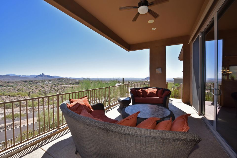 Photo of 10731 N SONORA Vista, Fountain Hills, AZ 85268