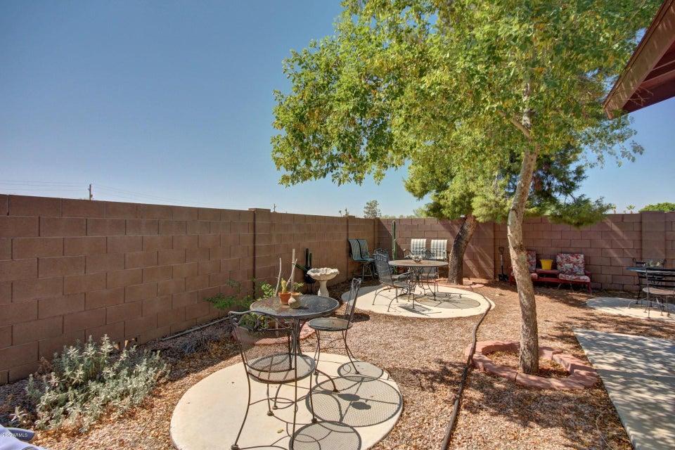 MLS 5669917 1505 S SMYTHE Drive, Apache Junction, AZ 85120 Apache Junction AZ Manufactured Mobile Home