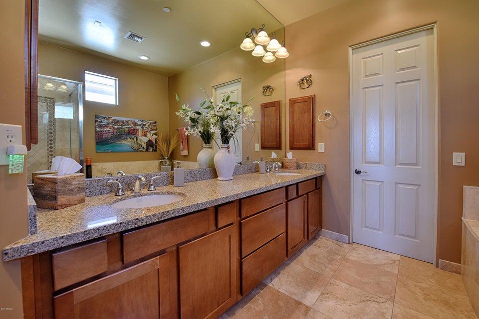 10731 N SONORA Vista Fountain Hills, AZ 85268 - MLS #: 5669798