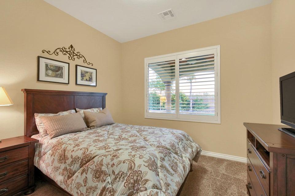 30805 N 119TH Lane Peoria, AZ 85383 - MLS #: 5672403