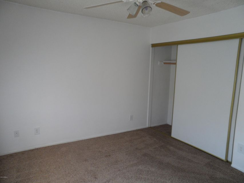 16601 N 49TH Avenue Glendale, AZ 85306 - MLS #: 5669776