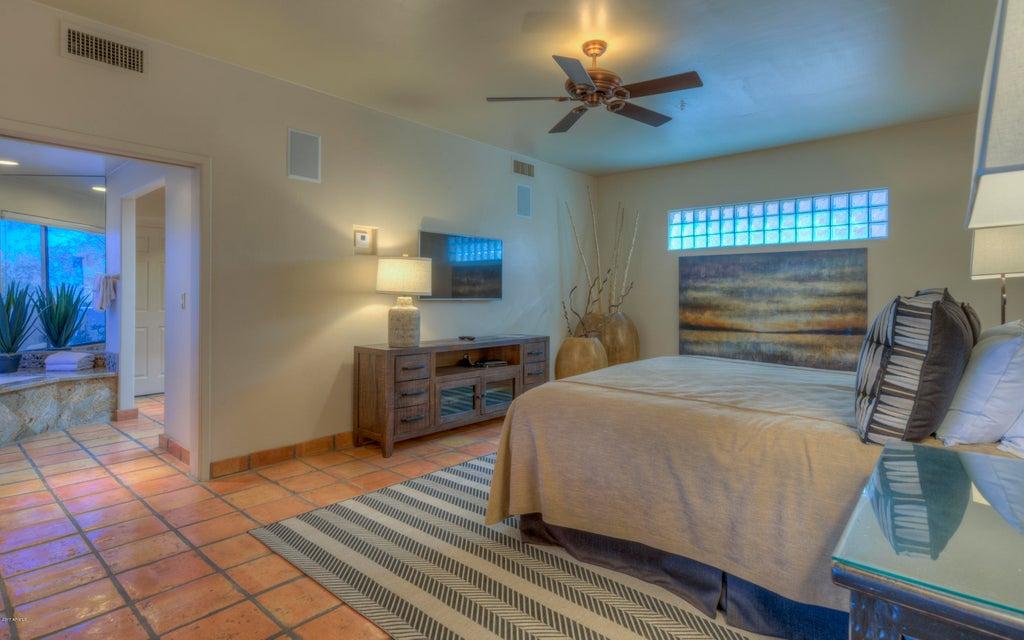9157 E SUNFLOWER Court Scottsdale, AZ 85266 - MLS #: 5670257