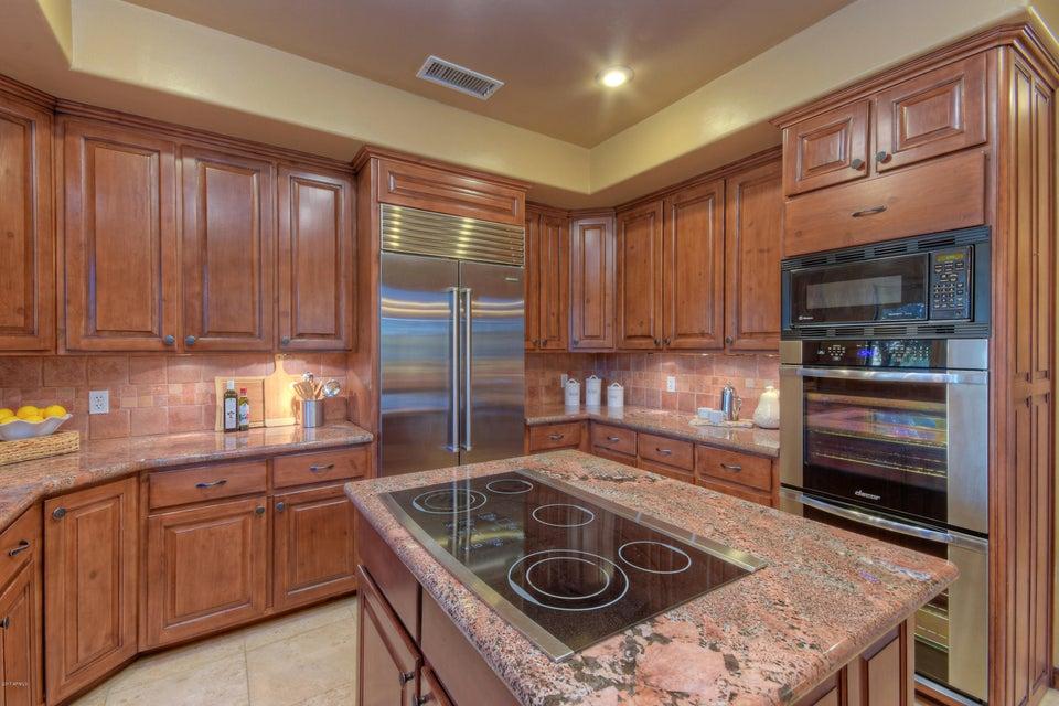 8400 E Dixileta Drive Unit 117 Scottsdale, AZ 85266 - MLS #: 5597227