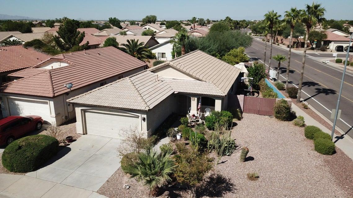 MLS 5670353 11202 W Almeria Road, Avondale, AZ Avondale AZ Luxury