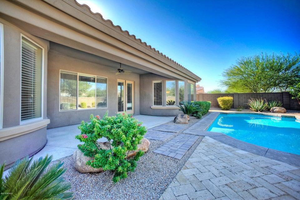 MLS 5687649 1734 W DUSTY WREN Drive, Phoenix, AZ 85085 Phoenix AZ Sonoran Foothills