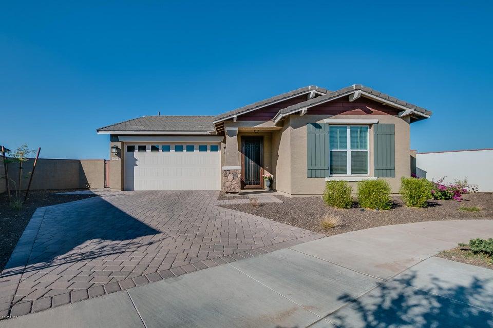 10244 E TAMERY Avenue Mesa, AZ 85212 - MLS #: 5670021