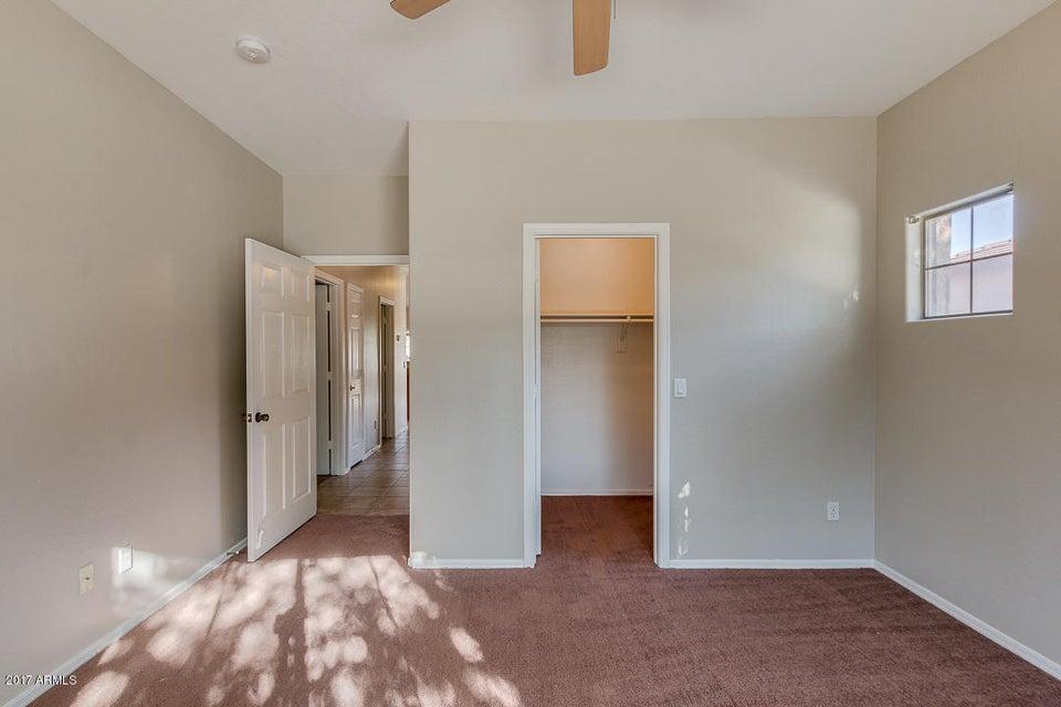 4983 S ITHICA Street Chandler, AZ 85249 - MLS #: 5669815