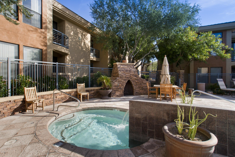 6900 E PRINCESS Drive Unit 2183 Phoenix, AZ 85054 - MLS #: 5669807