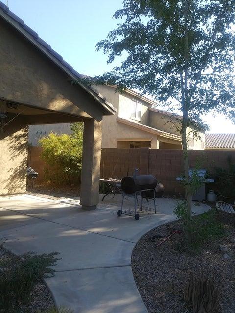 MLS 5669774 457 E CHELSEA Drive, San Tan Valley, AZ 85140 Pecan Creek AZ