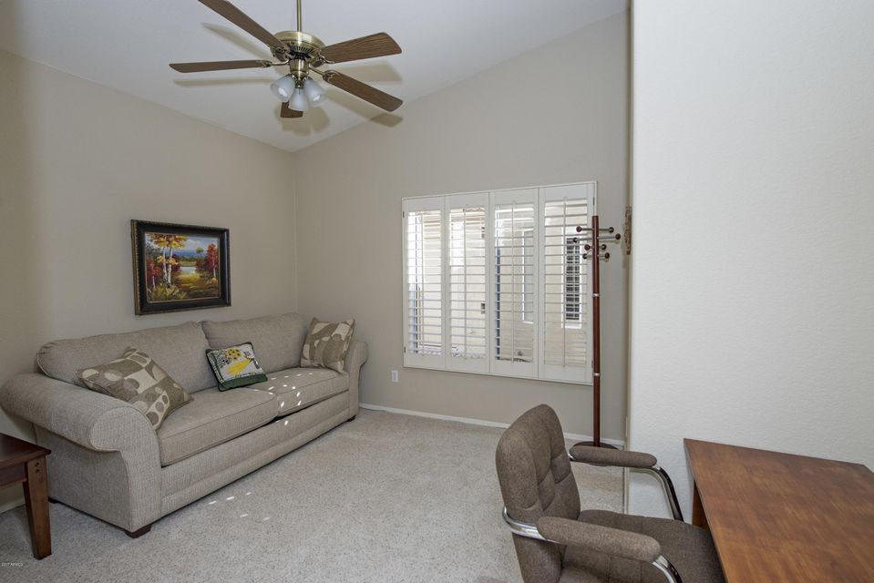 MLS 5669823 15491 W PICCADILLY Road, Goodyear, AZ 85395 Goodyear AZ Two Bedroom