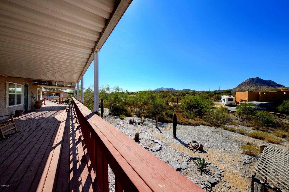MLS 5669836 2630 W BUCKSKIN Drive, New River, AZ New River AZ Scenic