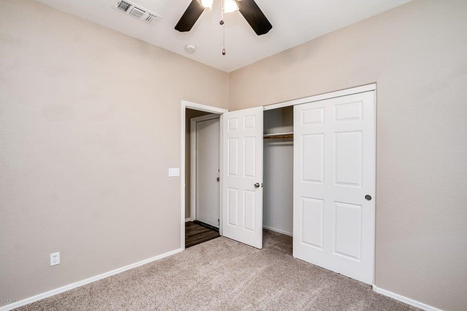 18368 W SUNRISE Drive Goodyear, AZ 85338 - MLS #: 5671777