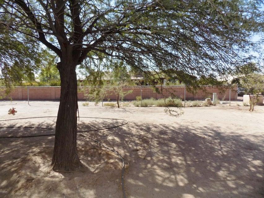 MLS 5670020 8827 W SWANSEA Drive, Arizona City, AZ Arizona City AZ Golf