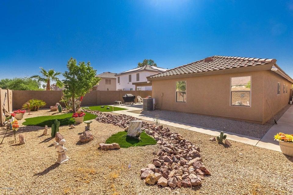 MLS 5670418 622 W RACINE Loop, Casa Grande, AZ 85122 Casa Grande AZ Sk Ranch