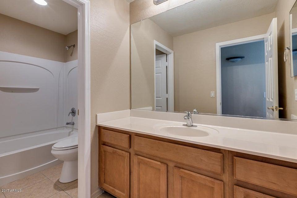 3153 E ANDRE Avenue Gilbert, AZ 85298 - MLS #: 5667252