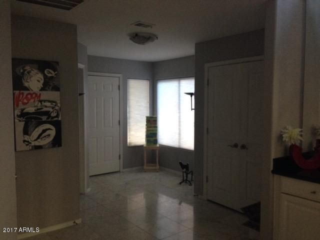 7240 N DREAMY DRAW Drive Unit 106 Phoenix, AZ 85020 - MLS #: 5679148