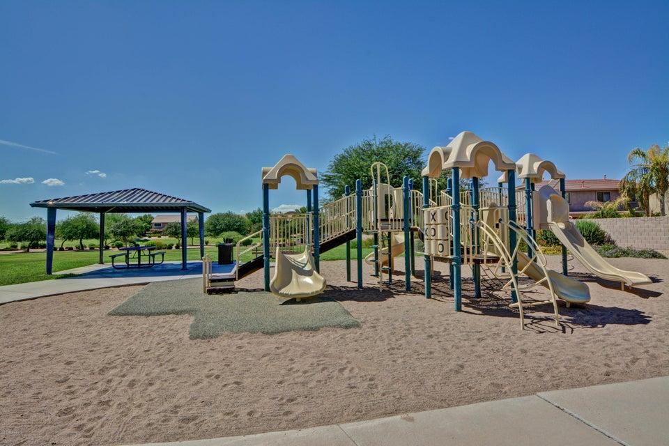 MLS 5673812 20454 N 90TH Lane, Peoria, AZ 85382 Peoria AZ Dove Valley Ranch