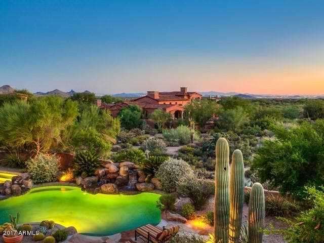 Photo of 10763 E Addy Way, Scottsdale, AZ 85262